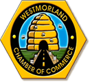 Westmorland Chamber of Commerce